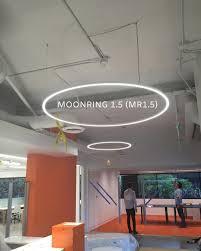 Winona Lighting Jobs Reach New Heights W Moonring 1 5 Mr1 5 Alw_lighting