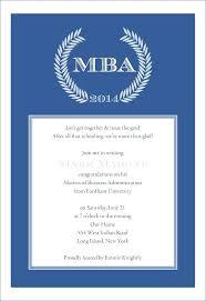 Free Tri Fold Graduation Invitation Templates Fold Graduation