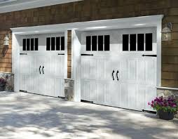 garage doors at home depotGarage Doors Home Depot  Home Interior Design