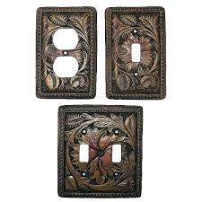 amerelle wall plate wood switch plates tooled flower covers wall wood switch plates amerelle wall amerelle wall plate