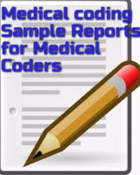 Medical Coding Practice Charts Medical Coding Examples Chart For Practice Interventional