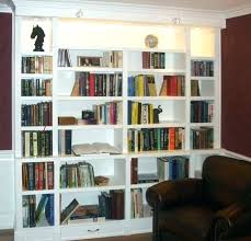 ikea bookcase lighting. Ikea Bookcase Lighting Shelf Shelves Primary Integrated Billy Lights Uk Bookchase