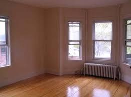 Boston 1 Bedroom Apartments For Rent Best 2 Bedroom Apartments For Rent In  Boston 1 2