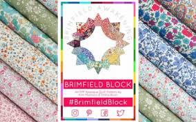 Sew and Quilt | Buy English Paper Piecing Templates | Liberty ... & Brimfield-Quilt-UK Adamdwight.com