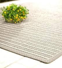 waterproof area rug outdoor weather resistant rugs hammock indoor x st