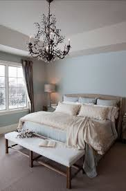Traditional Bedroom Designs Amazing Benjamin Moore Gray Wisp R Cartwright Design Heidi Zeiger