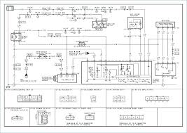 2002 chevy astro wiring diagram spark plug wire radio van starter full size of 2002 chevy astro van wiring diagram spark plug wire radio fan circuit symbols
