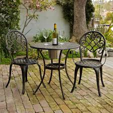 incredible patio furniture sets under 200 with best dining ideas pictures simple