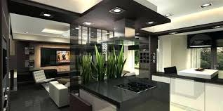 Full Image for Luxurious Apartment By Archikron Interior Design Studio  9modern Luxury ...