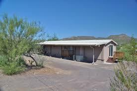 Desert Hills Horse Property