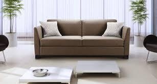 quality sofa beds you can sleep on