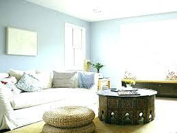 guest bedroom colors bedroom paint