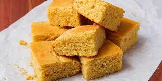 Best Cornbread Recipe How To Make Cornbread Delishcom