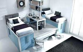 Image Desk Space Evohairco Bedroom Cool Beds For Teenagers Bedrooms First Polaris Cozy Bunk