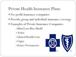 insurance quotes michigan health insurance quotes michigan raipurnews