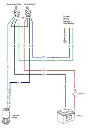 3 wire motor wiring diagram 3 image wiring diagram 3 wire trim motor wiring diagram jodebal com on 3 wire motor wiring diagram