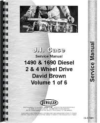 ih 585 wiring diagram ih diy wiring diagrams case ih 585 wiring diagram case home wiring diagrams