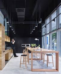interior designers office. Brisbane Studio / Woods Bagot Best Interior Designers | Projects Design Ideas Office