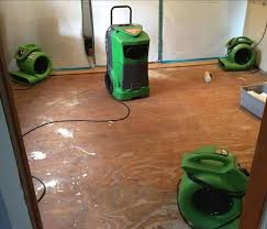 water damage home repair. Exellent Damage Water Damage Home Repair Work In Ukiah On Repair