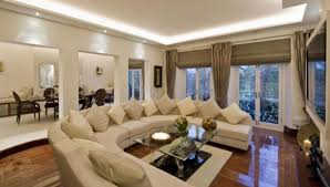 living room furniture ideas amusing small. full size of living roomexceptional room decorating ideas yellow walls incredible small furniture amusing l