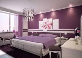 Bedroom Color Combinations