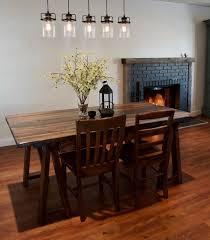 farm dining room table. farmhouse dining table farm room
