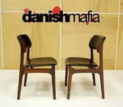 Diy Mid Century Modern Dining Table Mid Century Modern Chairs Mid Century Modern Furniture Designers