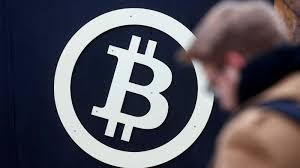 Bitcoin may not be the first investment option on local investors' minds, but those who invested in the currency in recent years have many reasons to smile. Why Investors Say Bitcoin S 2020 Surge Is Not Like 2017 S Quartz
