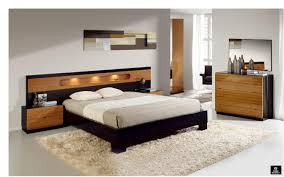 single bed designs. Furniture. Dark Brown Wooden Single Bed With Mocha Sheet On Beige Fur Rug Added Designs D