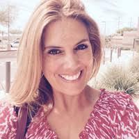 Carlene Connor - Juvenile Probati.. - Maricopa County | ZoomInfo.com