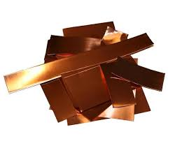 16 gauge copper sheet discounted copper sheets various sizes and thicknesses