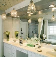 Bathroom Ceiling Lights Overhead Lights For Bathroom Lighting Fixtures Lamps More