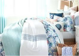 sea life bedding coastal living bedding beautiful palm twin throughout idea sea life baby nursery bedding sea life bedding