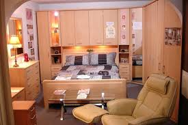 Built in bedroom furniture designs Single Decoration Fitted Bedroom Furniture Designs Built In Full Size Of Ideas For Home Decoration Rooms Coreshotsco Decoration Fitted Bedroom Furniture Designs Built In This Stunning