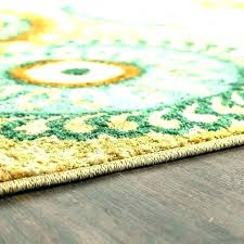 olive green area rug olive green area rugs forest medium size of rug furniture fair