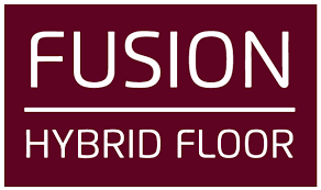 Image result for fusion vision floors