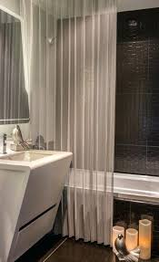 metal shower curtain charlies solution a custom satin gold shower curtain black metal shower curtain rod