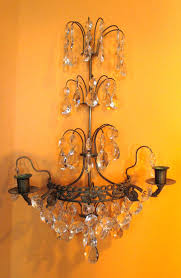 full size of sconces crystal chandelier sconces antique chandeliers and sconces crystal french crystal chandelier