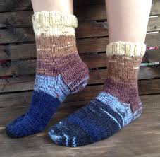 Modern Knitting Patterns New Inspiration