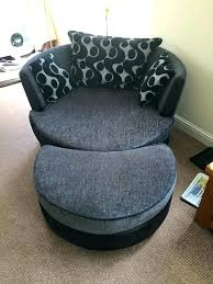 cool round swivel chair for two oversized round swivel chair round round swivel chairs for