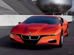 2017 BMW M8 Specs - Auto Car Update