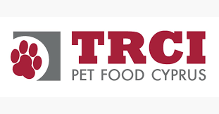 <b>Animonda Carny</b> – TRCI Pet Food Cyprus