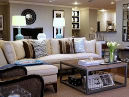 Marvelous Southern Living Living Rooms Southern Living Room Entrancing Southern Living  Rooms Southern Nice Look