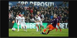 Links to swansea city vs. Hasil Swansea Vs Manchester City 2 3 Di Piala Fa Sergio Aguero Pahlawan