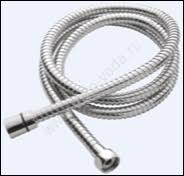 <b>Душевой Шланг ESKO</b>, металл 1,6 м. <b>Metal</b> Shower Hose, арт ...
