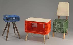 File:Milk Crates Furniture.jpg