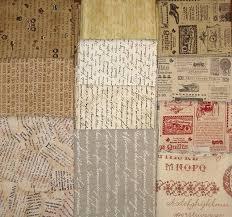 28 best Text Print Quilt Treats images on Pinterest | Lyrics, Text ... & some of my favourite fabrics. Adamdwight.com