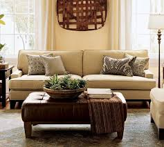 1000 images about living room on pinterest pottery barn traditional decorating and living rooms barn living rooms room
