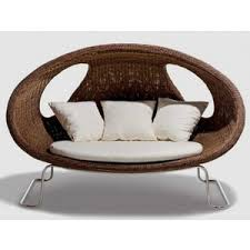 classic-sofa-chairs-furniture-577437