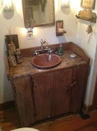 primitive country bathroom ideas. Beautiful Primitive Bathroom Sinks For Sale Country Ideas